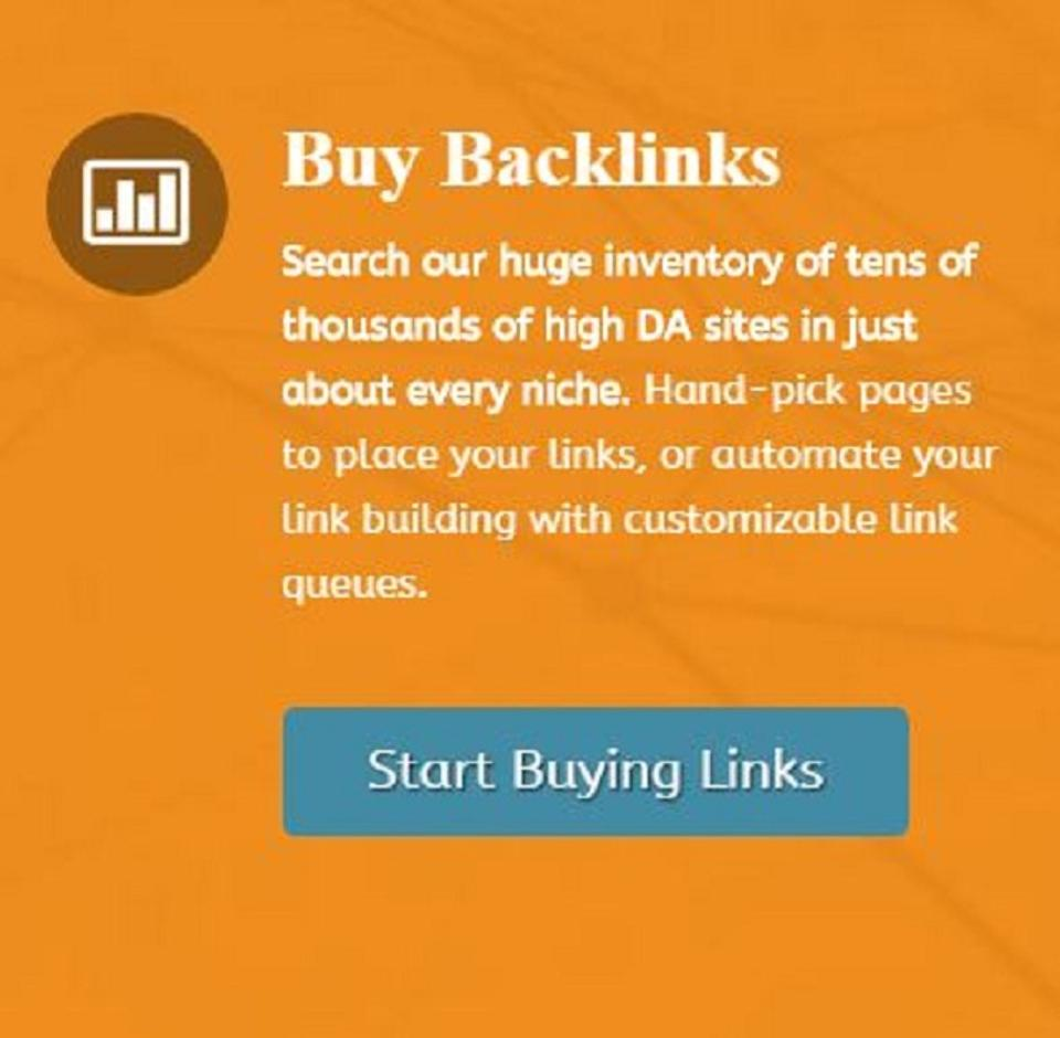 Large_Buy_Backlinks