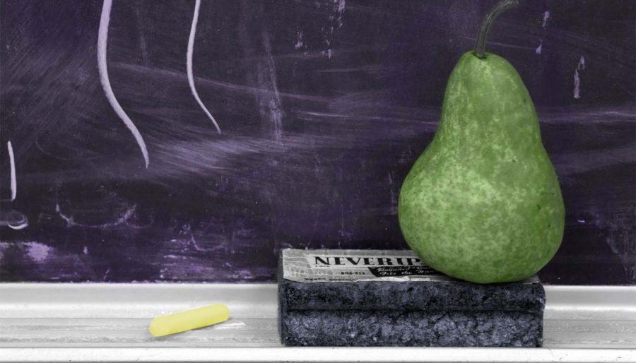 teachers-blackboard