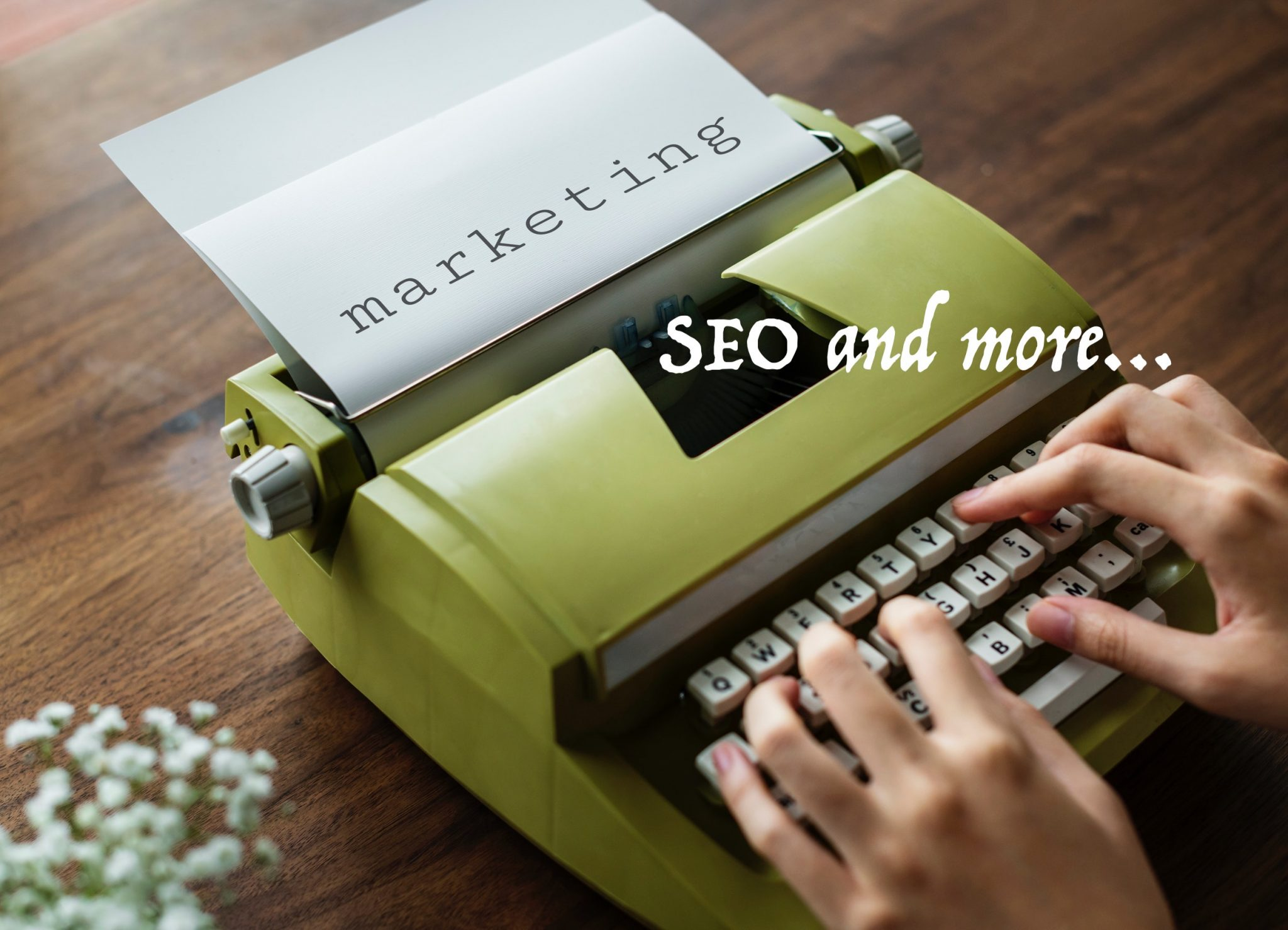 SEO Slip-Ups to Avoid at All Costs