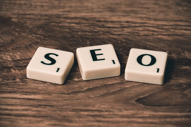 Best SEO Agency in Louisville
