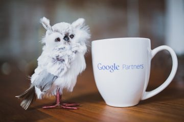 Guardian Owl Digital Marketing
