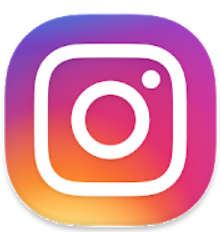 Search Engine tip for Instagram