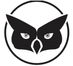 Guardian Owl Digital seo Agency