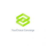 Your Choice Concierge Louisville KY
