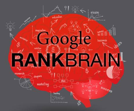Google Rankbrain for SEO