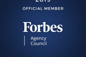 Forbes Ad Council Member