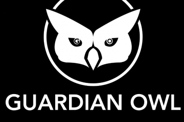 Guardian Owl Digital