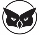 SEO Agency Guardian Owl logo