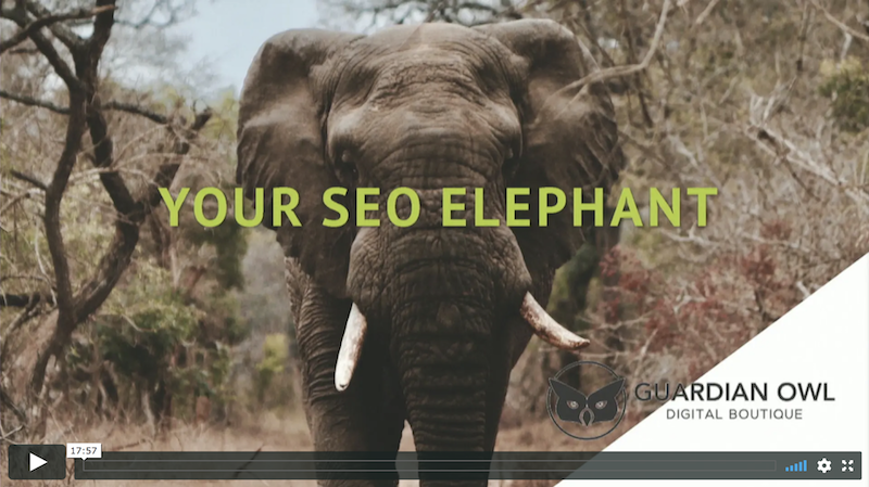 7 Game Changing SEO Tactics