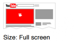 YouTube Midroll Ads