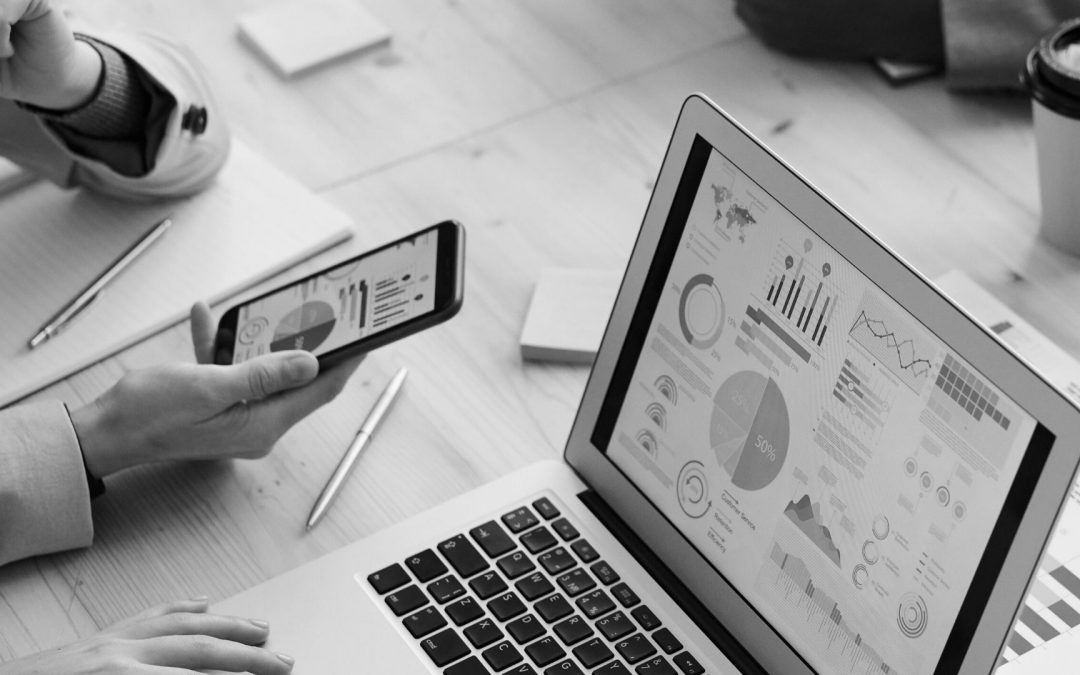 6 Digital Marketing Strategies You Need To Adopt In 2020