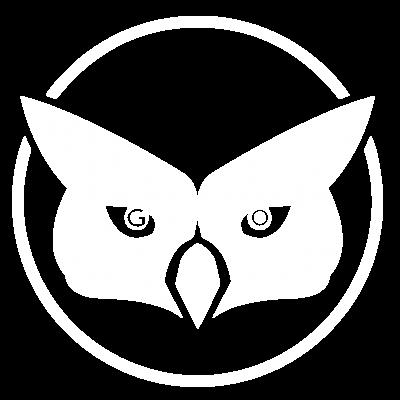 HQ owl head-01