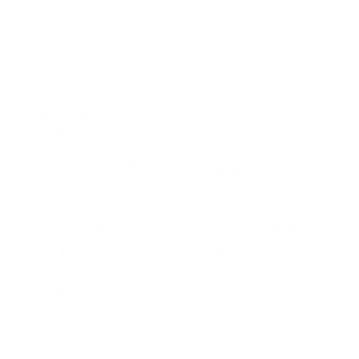 HQ owl head-01